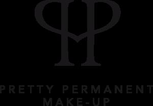 prettypermanentMakeup-logo